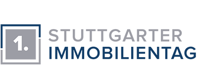 Stuttgarter Immobilientag 2019