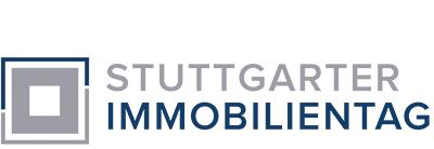 Stuttgarter Immobilientag 2020
